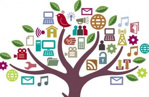 Marketing digital entreprises algeriennes