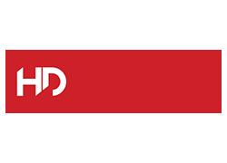 HD concept