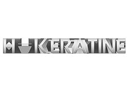 H-keratine