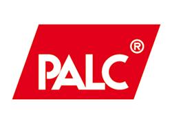 Groupe Palc